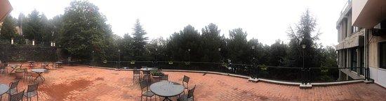 Zafferana Etnea, Italia: photo5.jpg