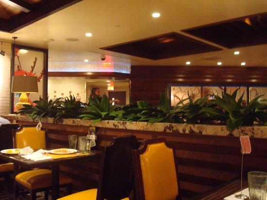 Feast Buffet At Boulder Station Las Vegas Menu Prices Restaurant Reviews Tripadvisor