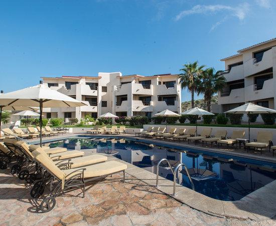 Solmar Resort Updated 2017 All Inclusive Resort Reviews Amp Price Comparison Los Cabos Cabo San