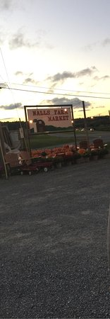 Nalls Farm Market: photo0.jpg