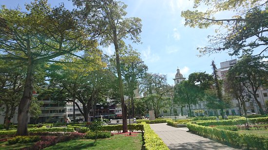 Tolima Department
