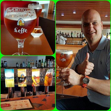 Diegem, Belgia: IMG_20161015_162259_large.jpg