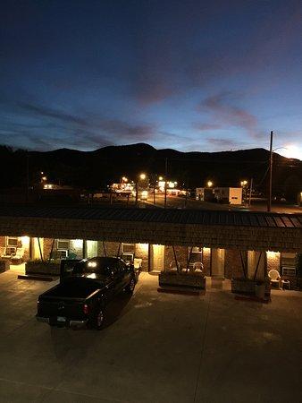 Photo of Rustic Inn Ely