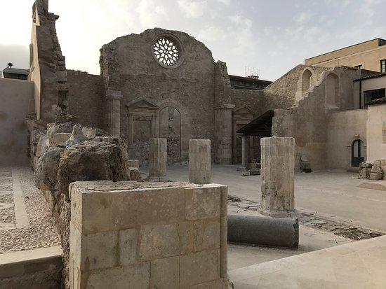 Chiesa di San Giovanni alle Catacombe: photo0.jpg