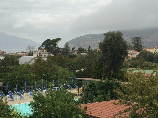 伊爾羅塞托酒店照片
