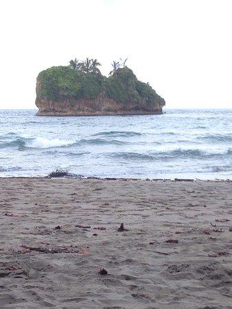 Puerto Viejo Beach: photo0.jpg