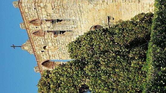 Castell de Peratallada : 20161015_162740_large.jpg