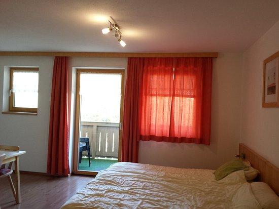 Appartement Walderhof Photo