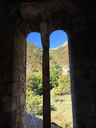 Erill La Vall, España: photo3.jpg