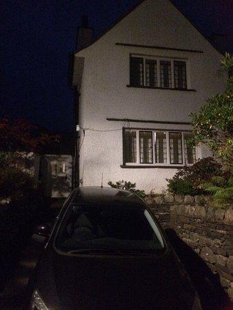 Ambleside, UK: photo0.jpg