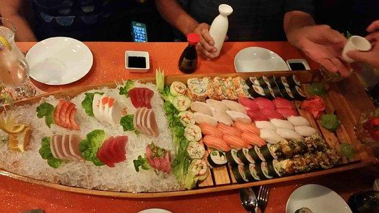 siam city thai sushi restaurant cory and tyler sushi large jpg
