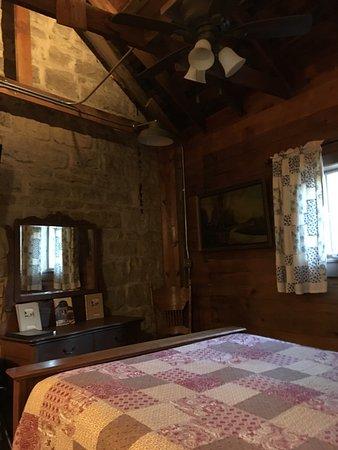 Stone Mill Hotel & Suites: photo1.jpg