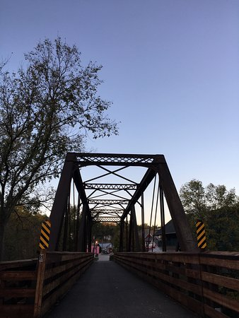 Lanesboro, MN: photo3.jpg
