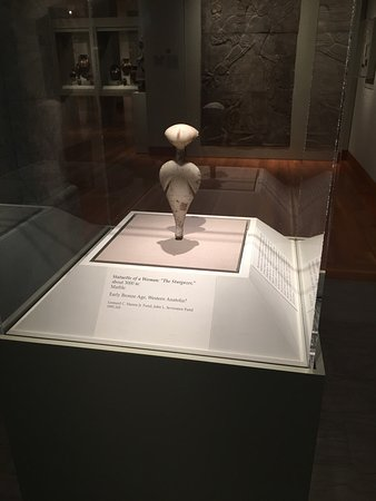 Cleveland Museum of Art: photo3.jpg