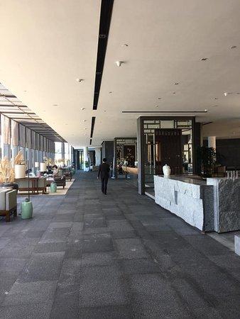 Erhai Paradise Hotel