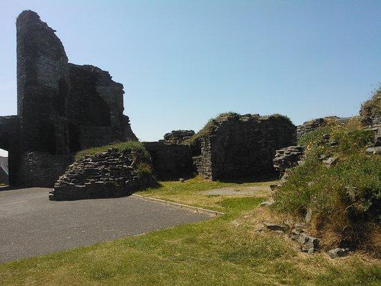 Foto de Aberystwyth