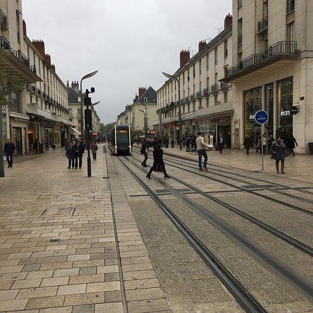 Mercure Tours Centre Gare: photo0.jpg