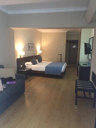 Hotel Som Fona: photo2.jpg