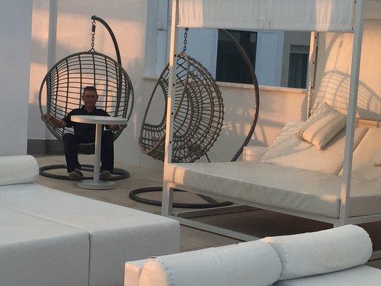 Hotel Som Fona: photo5.jpg
