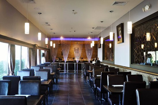 Best Hibachi Restaurant Westchester Ny