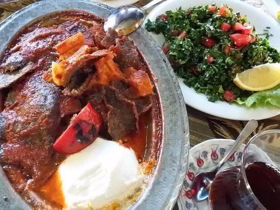 Kebab Hervanta