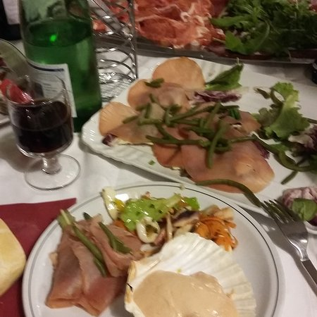 Pognana Lario, Italy: IMG_20161015_164905_large.jpg
