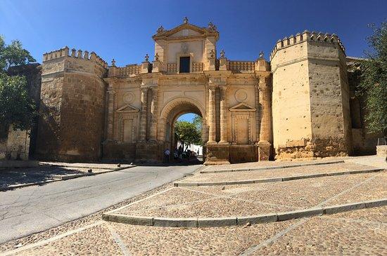 Carmona, Spanien: photo0.jpg