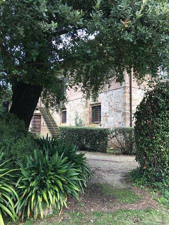 Peccioli, Italien: photo1.jpg
