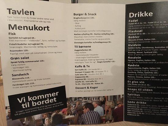 Hundested, Denemarken: photo0.jpg