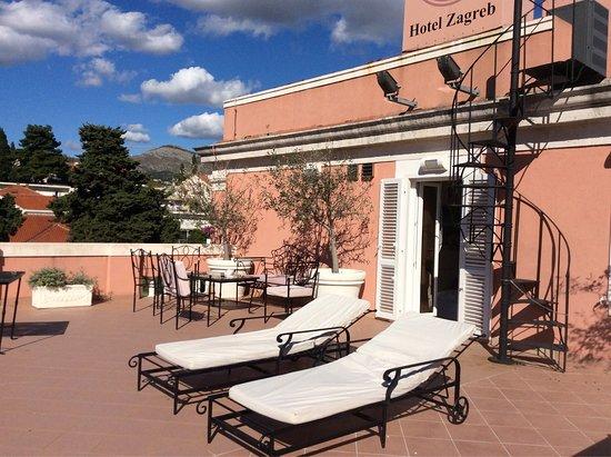 Hotel Zagreb: photo1.jpg