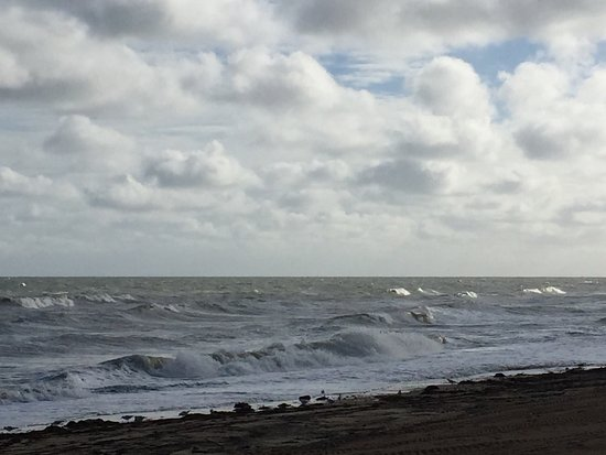 Courseulles-sur-Mer, Francja: photo0.jpg