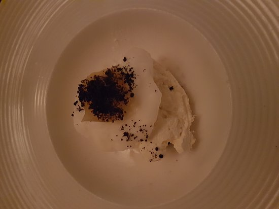 Restaurant Carte Blanche : 20161013_224229_large.jpg
