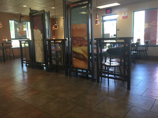 Murrieta, CA: Supreme croissant $3.29 at the Los Alamos Jack in the box and buy one get one free if you take t
