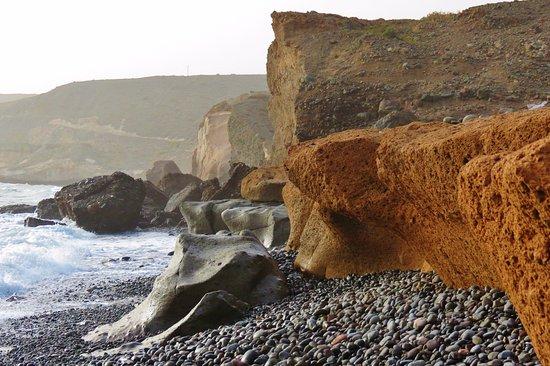 Playa de Triana