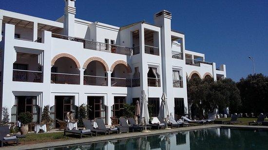 Riad Villa Blanche : 20161011_145624_large.jpg
