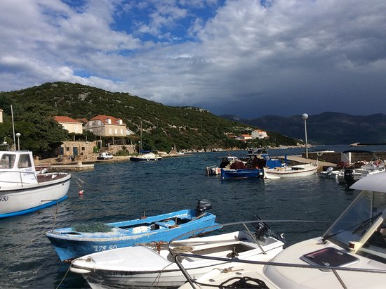 Sudurad, Croatie : photo2.jpg