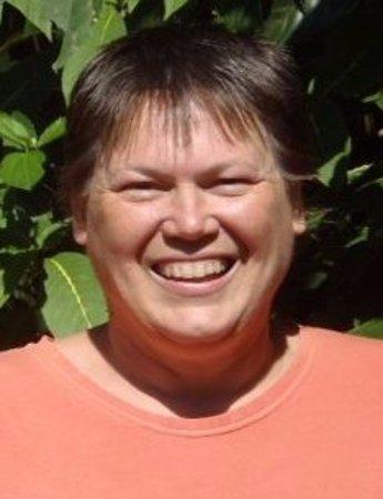 Monteverde Massage: Mary Newswanger