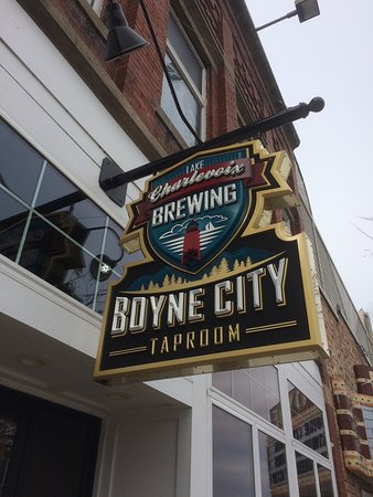 Boyne City, MI: photo0.jpg