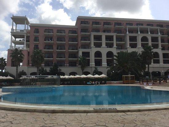 The Westin Dragonara Resort, Malta: photo1.jpg
