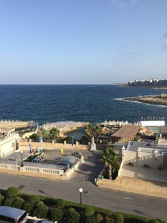 The Westin Dragonara Resort, Malta: photo2.jpg