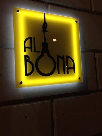 Al Bona