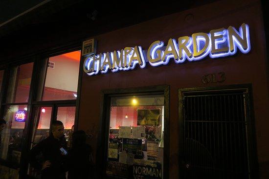 Tripadvisor San Francisco Chinatown Restaurants