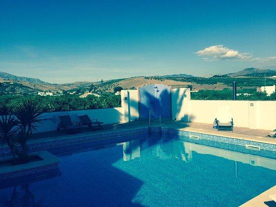 Alora, Spanyol: photo2.jpg