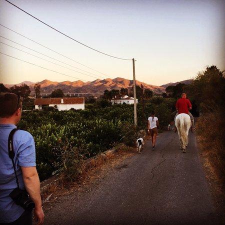 Alora, Spanyol: photo5.jpg