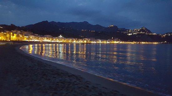 Hotel Sporting Baia-billede