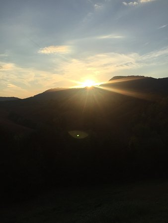 Berry Springs Lodge: photo0.jpg
