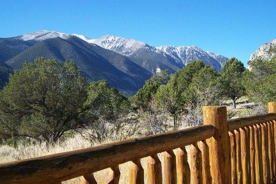 Imagen de Deer Valley Ranch
