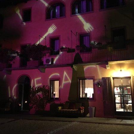 Buriasco, Italy: photo8.jpg