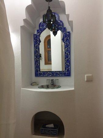 Restaurant Al Alba: photo7.jpg