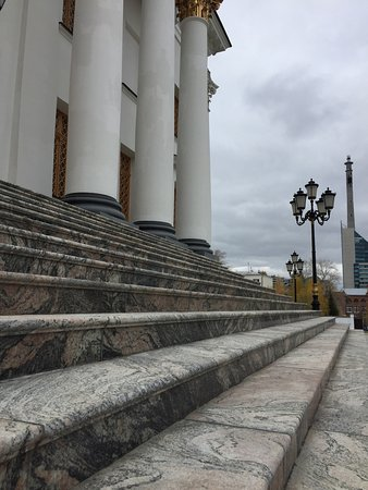 Cathedral of St. Alexander of the Neva: photo3.jpg